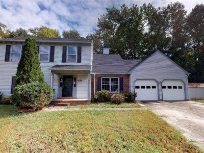 property image for 2500 Cecilia Court CHESAPEAKE VA 23323