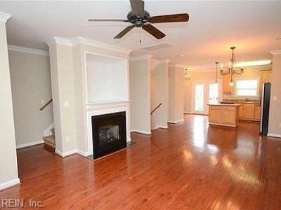 property image for 1214 Redgate Avenue NORFOLK VA 23507