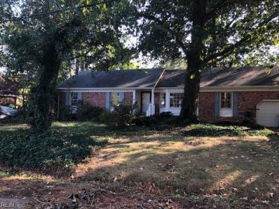property image for 4029 Georgia Road CHESAPEAKE VA 23321