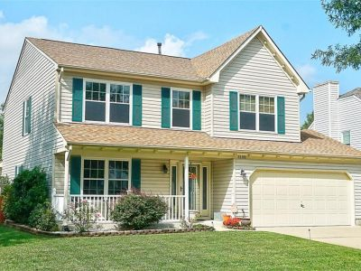 property image for 3108 Niagara Way VIRGINIA BEACH VA 23456