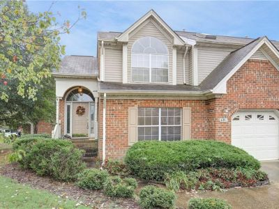 property image for 601 Windmill Point CHESAPEAKE VA 23322