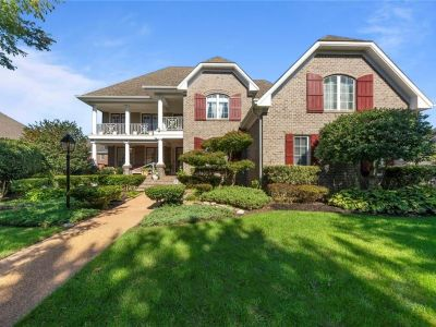 property image for 704 Old Fields Arch CHESAPEAKE VA 23320