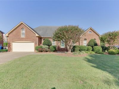 property image for 4164 Cheswick Lane VIRGINIA BEACH VA 23455