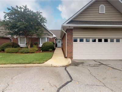 property image for 1116 Buenos Aires Court VIRGINIA BEACH VA 23454