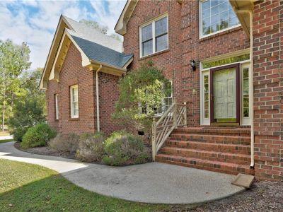 property image for 3705 Cypress Mill Road CHESAPEAKE VA 23322