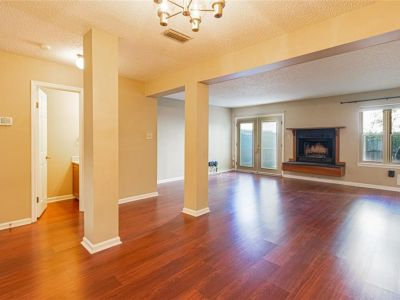 property image for 4818 Afton Court VIRGINIA BEACH VA 23462