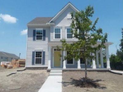 property image for 2880 Greenwood Drive PORTSMOUTH VA 23701