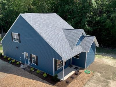 property image for 3384 Head River Road VIRGINIA BEACH VA 23457