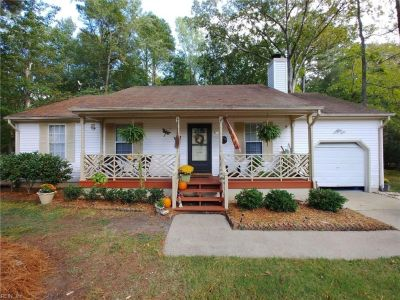 property image for 301 CARAWAN Lane CHESAPEAKE VA 23322