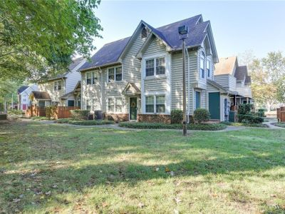 property image for 305 Wimbledon Chase CHESAPEAKE VA 23320
