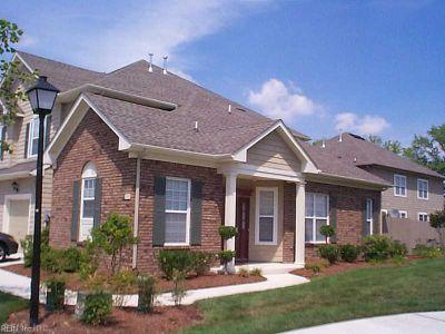 property image for 3948 Peyton Way VIRGINIA BEACH VA 23456