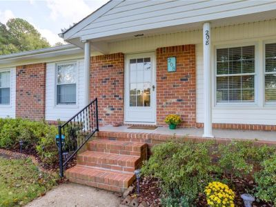 property image for 208 Britwell Drive CHESAPEAKE VA 23322