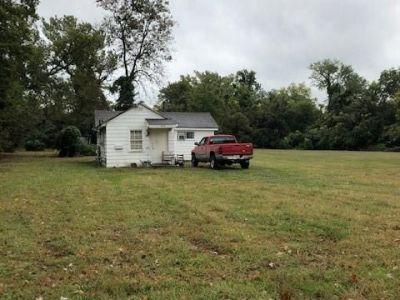 property image for 3818 Shell Road HAMPTON VA 23669