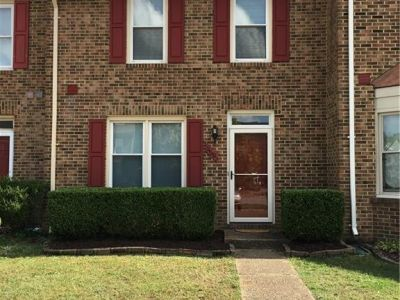 property image for 1160 Killington Arch CHESAPEAKE VA 23320