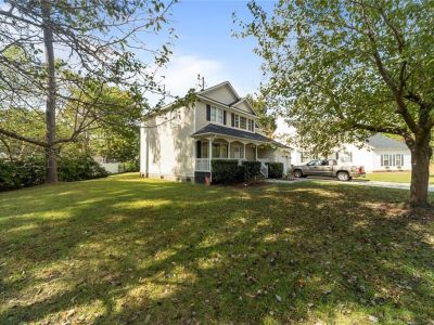 property image for 200 Deerwood Court CHESAPEAKE VA 23320