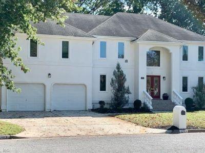 property image for 1203 Fairway Drive CHESAPEAKE VA 23320
