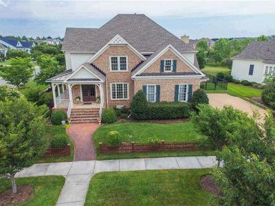 property image for 2032 Emelita Drive VIRGINIA BEACH VA 23456