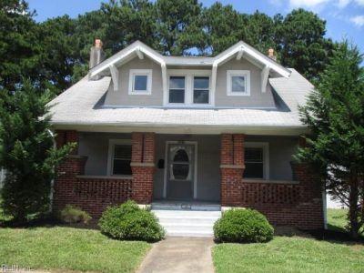 property image for 4416 King Street PORTSMOUTH VA 23707
