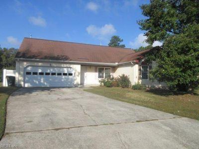 property image for 2464 LOURDES Court VIRGINIA BEACH VA 23456