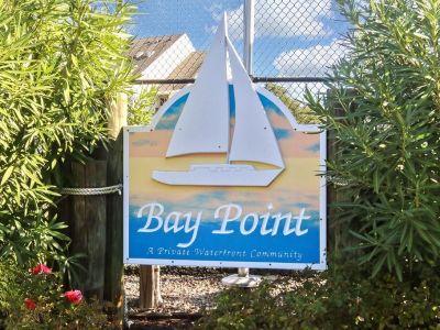 property image for 9535 Bay Front Drive NORFOLK VA 23518