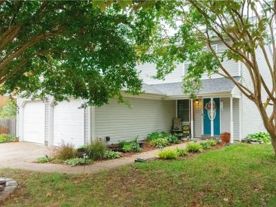property image for 1559 Dylan Drive VIRGINIA BEACH VA 23464