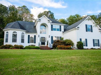 property image for 2620 Cypress Vine Court VIRGINIA BEACH VA 23456