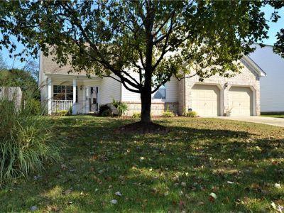 property image for 2664 Alamance Circle VIRGINIA BEACH VA 23456