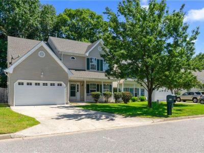property image for 612 Windward Drive CHESAPEAKE VA 23320