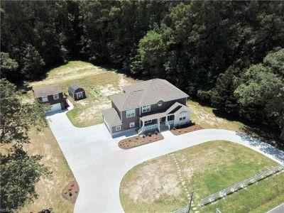 property image for 3149 Indian River Road VIRGINIA BEACH VA 23456