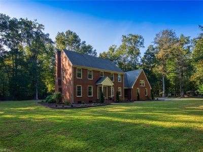 property image for 1404 Cobble Scott Way CHESAPEAKE VA 23322