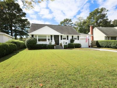 property image for 1277 River Oaks Drive NORFOLK VA 23502