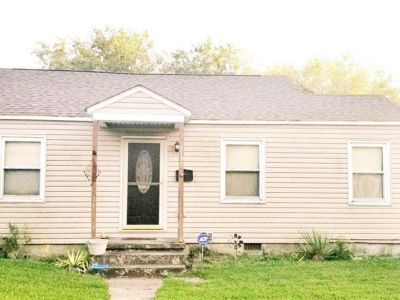 property image for 3119 Westminster Ave Avenue NORFOLK VA 23504