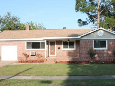 property image for 858 Fontaine Avenue NORFOLK VA 23502