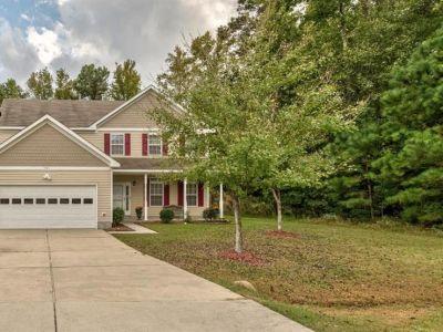 property image for 501 Happy Acres Road CHESAPEAKE VA 23323