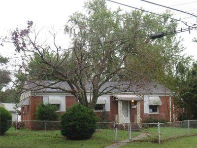 property image for 501 Stalham Road CHESAPEAKE VA 23325