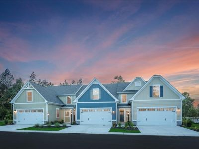 property image for 1806 Zephyr Way CHESAPEAKE VA 23323