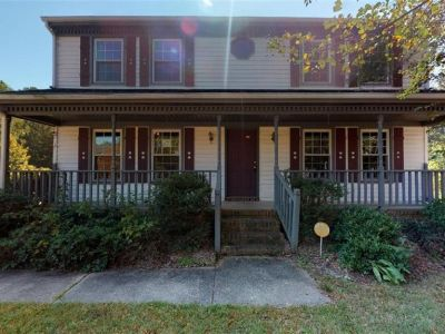 property image for 349 Barcelona Drive CHESAPEAKE VA 23322