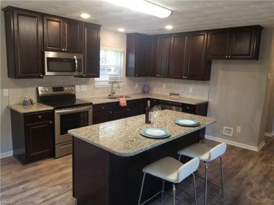 property image for 3937 PORT Road CHESAPEAKE VA 23321