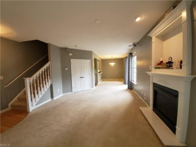 property image for 5964 Echingham Drive VIRGINIA BEACH VA 23464