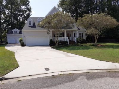 property image for 804 Seaborn Way CHESAPEAKE VA 23322
