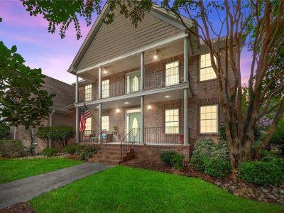 property image for 1009 Long Beeches Avenue CHESAPEAKE VA 23320