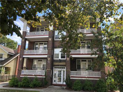 property image for 527 36th Street NORFOLK VA 23508