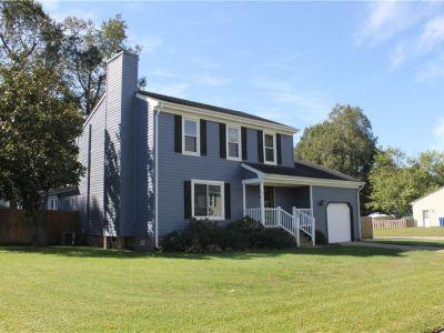 property image for 2635 Lake Ridge Xing  CHESAPEAKE VA 23323