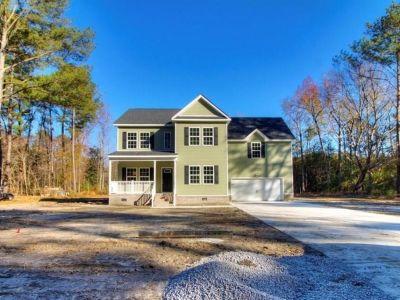 property image for 4505 Marlin Avenue SUFFOLK VA 23435