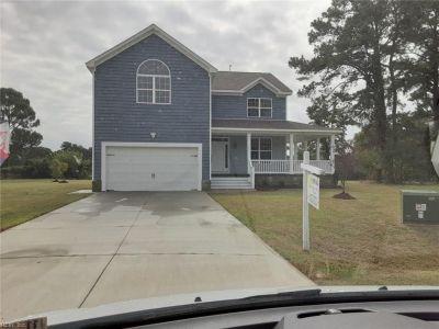 property image for 1200 Glen Landing CHESAPEAKE VA 23323