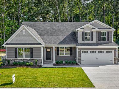 property image for 1421 Gemstone Lane CHESAPEAKE VA 23320