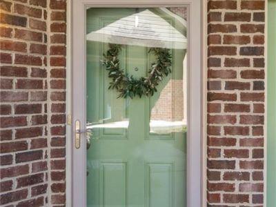 property image for 328 Holyoke Lane CHESAPEAKE VA 23320