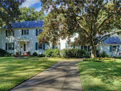property image for 6071 River Crescent NORFOLK VA 23505