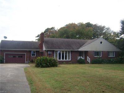 property image for 4015 Heutte Drive NORFOLK VA 23518