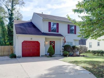 property image for 8308 Chesapeake Boulevard NORFOLK VA 23518